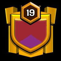 Hmong_Clan_War badge