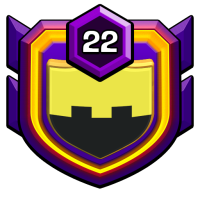Clan Destino badge