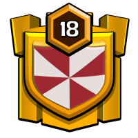 barbarianbrits badge