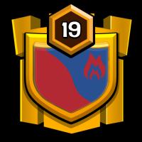 수지구청 badge