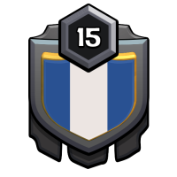 MIS-FIRE badge