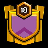 臺灣萬萬稅2 badge
