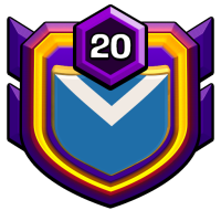 TORAY드리대 badge