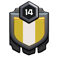 srilankan win badge