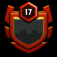 دورهمی badge
