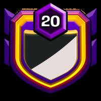 AllStarZ BeRliN badge