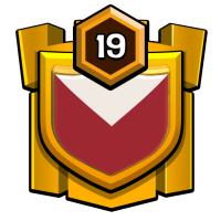 ™ANGEL LOVE™ badge