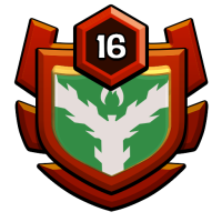 INSEPARABLE OK badge