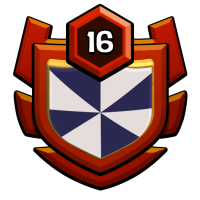 German Allstars badge