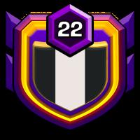 TeamPlayMercury badge