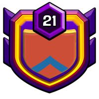 Titanium Spirit badge