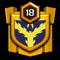 SONY badge