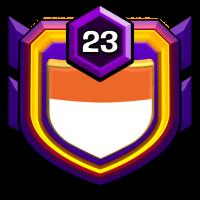 #20VVPL22