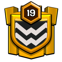 ADC Clan badge