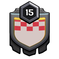 Reddit Elements badge