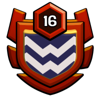 TheBrothers badge