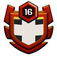TacticLegends badge