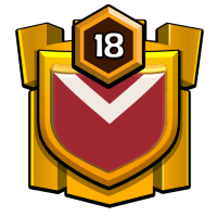 AK SAÇLI CLUP badge