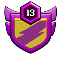 Tabango Legends badge