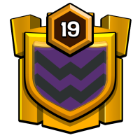 SchlußMitLustig badge