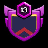 بابک خرمدین badge