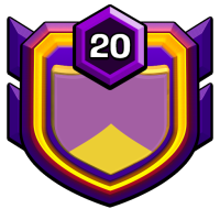 persianwolf2015 badge