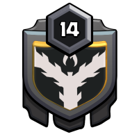 TIK TAK badge
