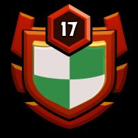 assemike badge