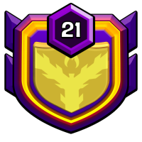 格林皇国 badge