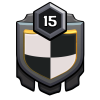 ImperiumMaximum badge