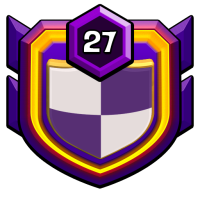KR 휘모리 badge