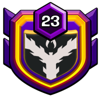 Patriots.in badge