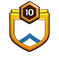 Failing Forward badge