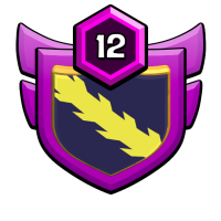 friends badge
