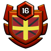 GGS_of Clans badge