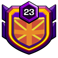 The Clanstables badge
