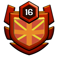 pranc klan badge