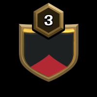 #29QLLLJPU