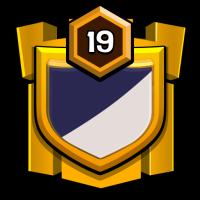 Canada G0ld 2.0 badge