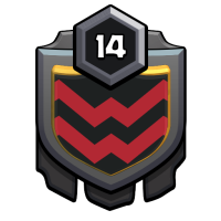 BerlinKnights2 badge