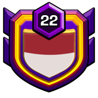 KEDIRI NDA 2 badge