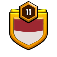 JAKARTA STARS11 badge