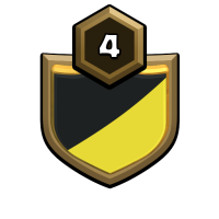 Robotaim gone badge