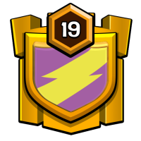 몽정기 badge