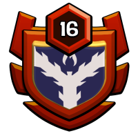 千幻琉璃万重影 badge