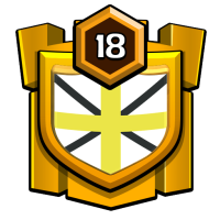 ♡☆IRAN☆♡ badge