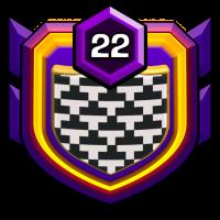 马来西亚 badge