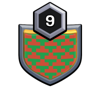 fkemup badge