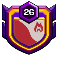 Polish Power badge