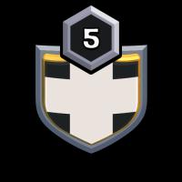 jason geonzon badge